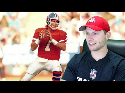 rugby-player-reacts-to-john-elway-23-the-top-100-nfl39s-greatest-players