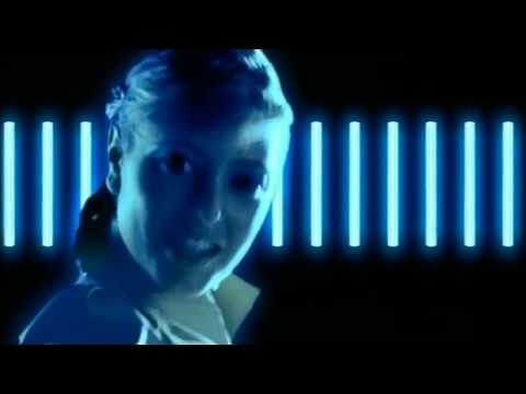 holly valance kiss kiss official video hd