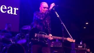 "Everclear - ""Amphetamine"" Live 03/04/17 Chester, PA"