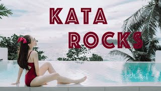 Video of Kata Rocks