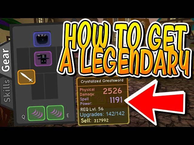 How To Get Free Items In Dungeon Quest Roblox