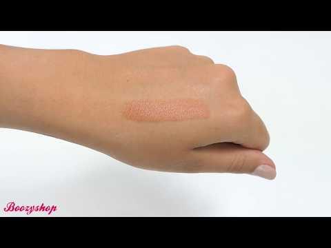 Sleek Sleek Hide it Concealer 02