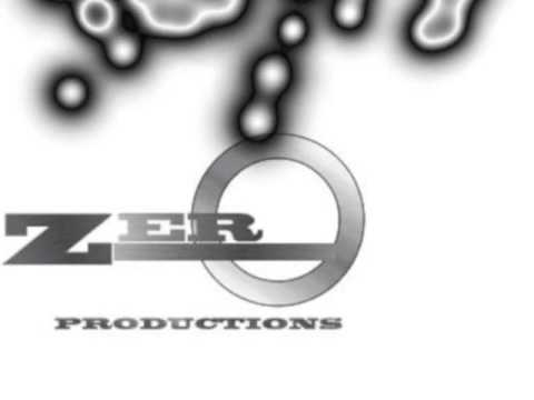 The Zero Productions - New Opening Logo