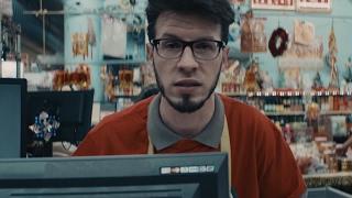 CES Cru - Average Joe - Official Music Video