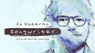 Songwriter,寫歌的人,預告片