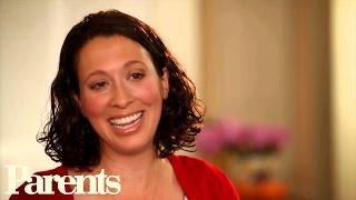 After Baby: I Gave Up My Medical Career | Parents