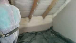 Dachausbau Fußboden Osb ~ Dämmelement aus styropor mit osb oder trockenestrich bei