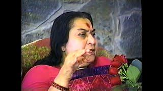 Raksha Bandhan and Shri Ganesha Puja thumbnail