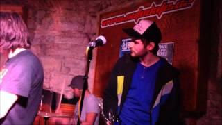 Video Autodafé - Kladno (MusicStar)