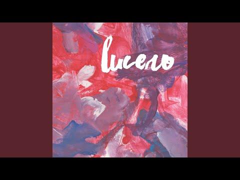 Lucero Hello My Name Is Izzy