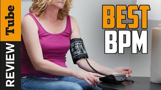 ✅Blood Pressure: Best Blood Pressure Monitor 2021 (Buying Guide)