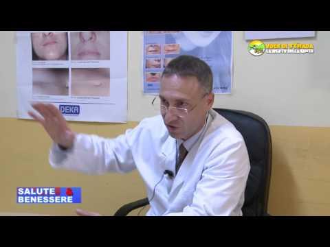 Come alleviare dolori a dorso osteochondrosis