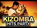 New Kizomba Hits Party Mix 2015  (Zouk Love-Cap Vert-Cabo Verde)