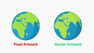I will vectorize any logo or trace, redraw pixel artwork, images