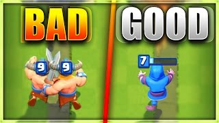 YOU WONT BELIEVE WHAT SUPERCELL DID  Clash Royale NEW Update