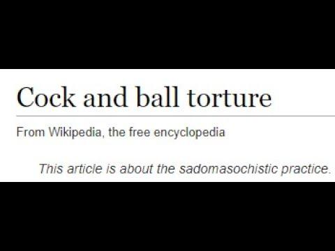 Érection de trichopolum