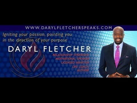 , title : 'Relationship Coach Near Me With Rockstar Relationship Coach Daryl Fletcher