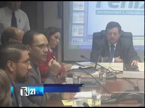 Representantes legales defienden proyecto de construcción en caso Tacuscalco