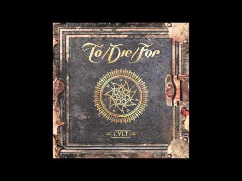 Aller für die Abmagerung 2012