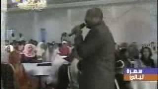 تحميل اغاني أحمد بركات - الدنيا تحلى- للفنان المصطفى MP3