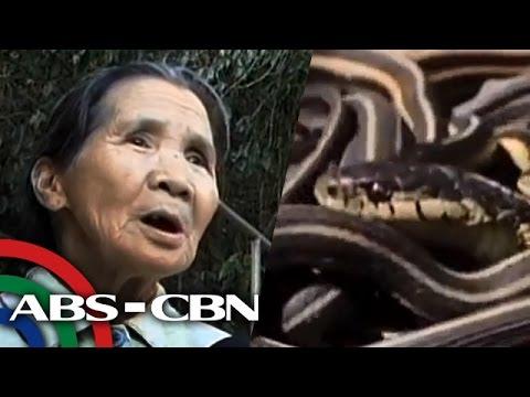 Matulog sa isang walang laman ang tiyan para sa pagbaba ng timbang