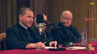 Ks. Dariusz Kowalczyk SDB, Święci Kościoła Katolickiego a kult Najświętszego Sakramentu