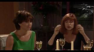Empty Nest S04E02 Almost Like Being in Love
