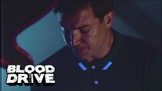 Blood Drive | True Love