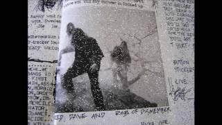Dismember - Dismembered (Full Demo '88)