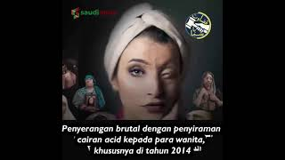 Kejahatan Rezim Mullah Yang Telah Berusia 43 Tahun, Dunia Bungkam