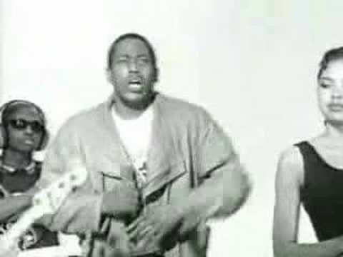 Wild Thing (1988) (Song) by Tone Loc