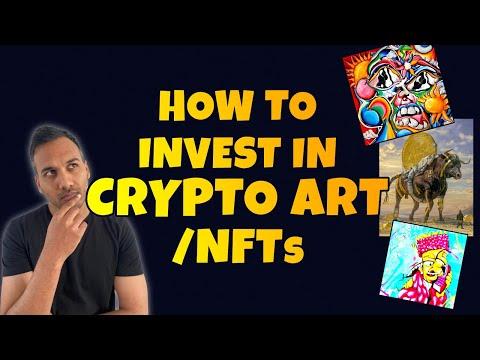 Broker bitcoin mt4