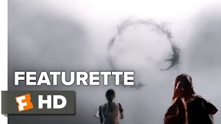 Arrival Featurette  The Story 2016  Amy Adams Movie