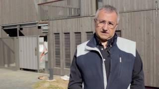 COVOLO ELECTRICITE - BOIS LE ROI