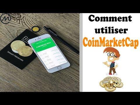 Metatrader bitcoin szerver
