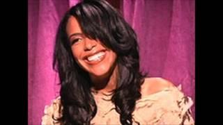 Rare Aaliyah Photos (#15)