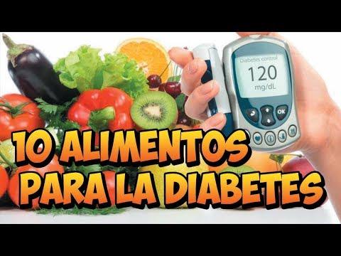 La diabetes es los principales síntomas de la enfermedad