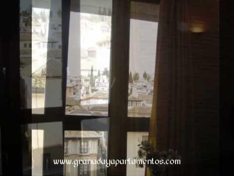 Apartment Santa Ana