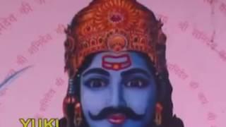 Shri Shanidev Ki Katha | Part 1 | Shanidev Katha | Mangi Lal | Shani Bhajan