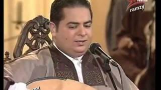 اغاني طرب MP3 Taher et Zied Gharsa souda gattala الطاهر وزياد غرسة : سودة قتالة تحميل MP3