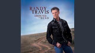 Randy Travis Faith In You