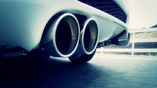 Video: Borla Promotion-Video für den Vergleich der Soundstufen S-Type und ATAK am BMW M3 E90 E92