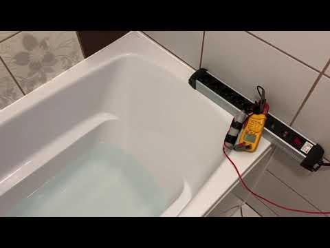 DIY pénisz stimuláció