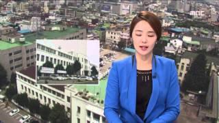 2015년 07월 24일 방송 전체 영상