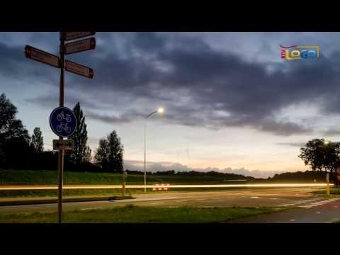 Time - Lapse Mooi Oldambt - RTV GO! Omroep Gemeente Oldambt