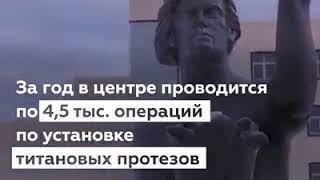 История добрых дел  Владислав Тетюхин