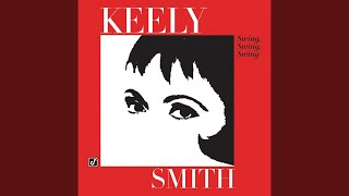 Keely Smith & Frankie Capp Orchestra - Yeah, Yeah, Yeah
