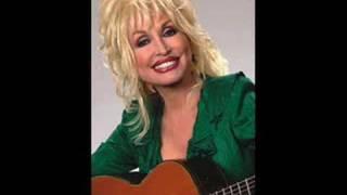 Dolly Parton [Cash On A Barrelhead]