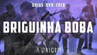 Lucas Lucco - Briguinha Boba | Guias DVD A Ørigem 2018