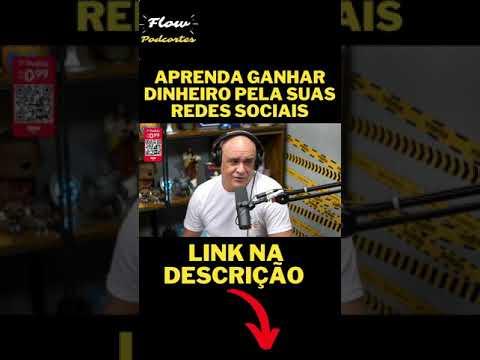 Pq Marcos nunca saiu do Palmeiras? parte 2 #shorts